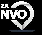 za-nvo-logotip-600x500-min